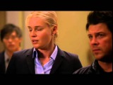 Eve &amp Flynn  Fools Rush In (The Librarians)