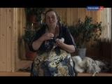 КАРАЧАЕВО-ЧЕРКЕСИЯ СЕМЕЙНЫЕ ТРАДИЦИИ