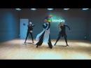 三生三世主题曲 凉凉 中国舞现代舞融合 编舞 Chinese Traditional Contemporary Choreography From Jazz Kevin Shin