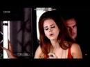 Lana Del Rey Born To Die Million Dollar Man Live at BBC Radio 1's Hackney Weekend