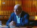 Владимир Машков откровенное интервью в программе Познер