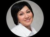 #эньюклуб258 &amp ANEW clinical Уход за кожей со Светланой Ковалевой.