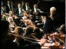 Евгений Кисин Концерт №1 для фортепиано с оркестром П И Чайковский Дирижер Герберт фон Караян