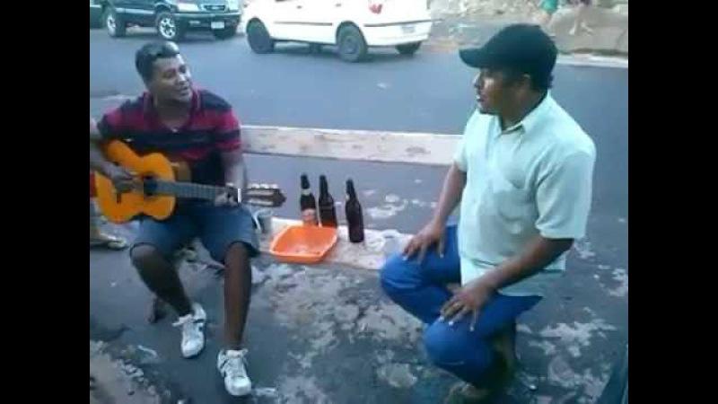 A música do gago kkkkkkkkkkkkkk