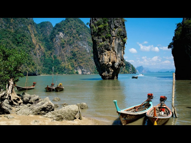 Тайланд.Дикая природа Таиланда nfqkfyl.lbrfz ghbhjlf nfbkfylf