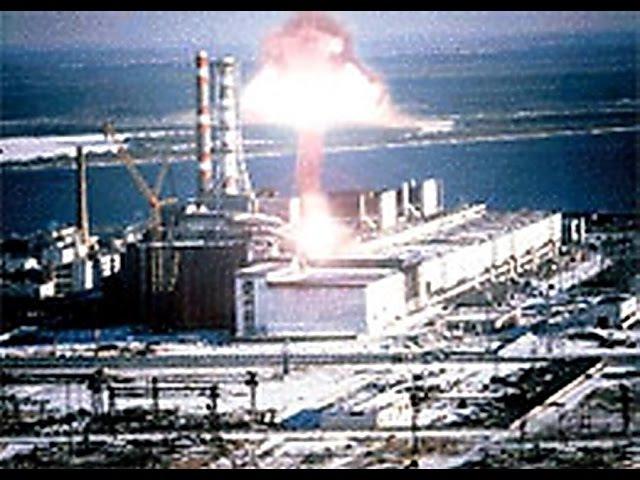 Вся правда о Чернобыле Скрытые факты Документальный фильм dcz ghfdlf j xthyj abkmv