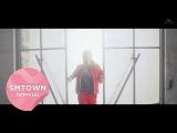 HYOYEON - Wannabe (Feat. San E) Teaser