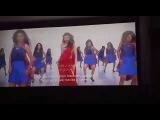 Khadi no 150 full video song chirenjivi mega hit...