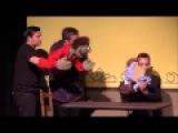 Avenue Q- If You Were Gay, Farmington Players