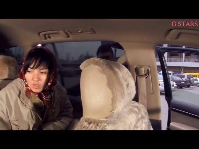 КИНО КРИМИНАЛ.ВОР В ЗАКОНЕ. UZBEK KAZAK KGZ / KG STARS