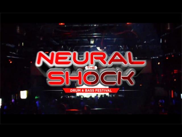 NeuralShock Part6 AfterMovie VolodIN