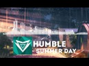 Humble - Summer day