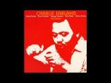 Charles Earland - Smokin' LP