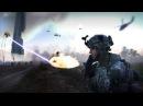 7 Hour War [Gmod Machinima]