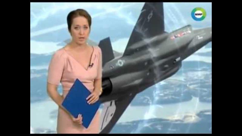 Соотношение военной мощи России и США. Вечное противостояние?!