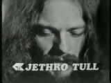 Ian Anderson of Jethro Tull interviewed on GTK - 1972