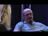 Interview with Ian Anderson Part 2