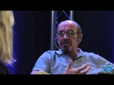 Interview with Ian Anderson Part 3