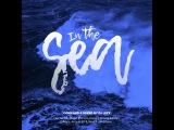 DJ LEXX - IN THE SEA LIVE MIX 25.08.17