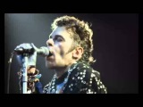 Ian Dury and the Music Students Live In Concert Chippenham 28-03-84 (HQ Audio Only)