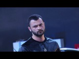 Битва экстрасенсов, 18 сезон, 1 серия (Эфир 23.09.2017) HD 1080р