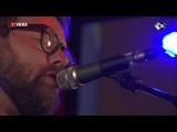 Moss - I Don't See You Trying (Live @ TivoliVredenburg)