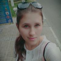 Маша Тищенко