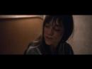 Нимфоманка Часть 1 720p (Ларс фон Триер) (Nymph oma niac Vol. I, 2013) (Эротика Драма Мелодрама Секс Отношения Любовь)