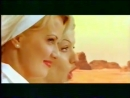 Анонс и реклама Россия, 17.03.2007 Land Rover, Бочкарёв, Fairy, Sony Ericsson, Dirol, OneTouch, Активиа, Арсенальное, Maggi