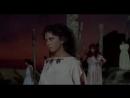 Фильм Геркулес против тиранов Вавилона приключения, боевик, фэнтези