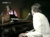 Georgie Fame &amp Alan Price - Bring It On Home To Me