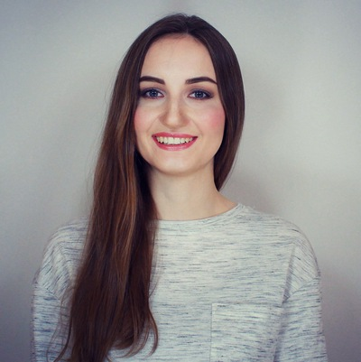 Кристина Кочнева