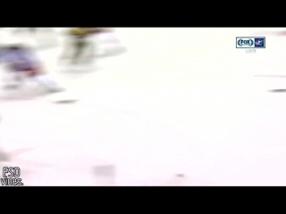 Kessel has created a good goal. | FSD |