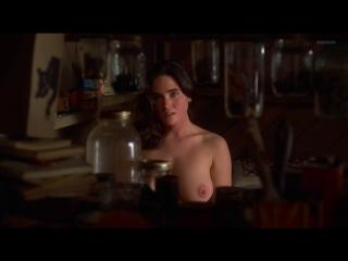 Anna martinez big tits