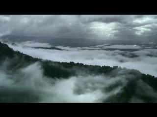 BBC New Zealand Earths Mythical Islands 1of3 Cast Adrift -720p- ArabHD.net