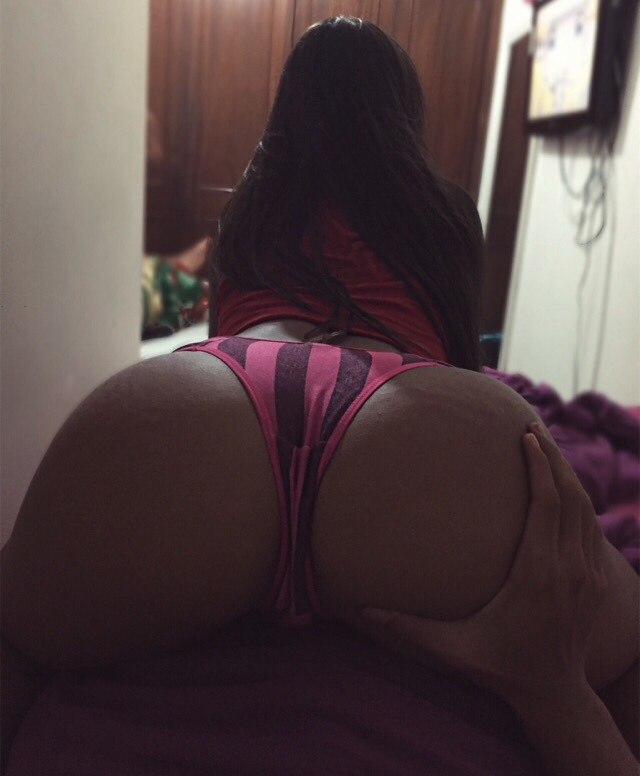 Public sex porn site
