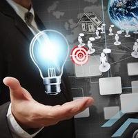 Калининградские бизнес идеи цели в бизнес плане