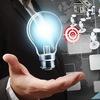 Идеи для бизнеса в Калининграде