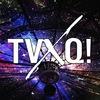 Официальная группа Tohoshinki   DBSK   TVXQ