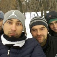 Дмитрий Белиба