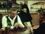 Граф Монте-Кристо (1953) ч. 1 (Франция-Италия. фильм-Драма, мелодрама, приключенческий)