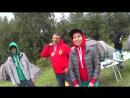 Авантюристы выживают 7 дней на Рено Дастер