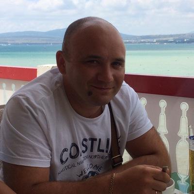 Danil Vytnov