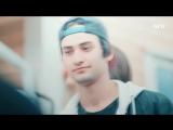 SKAM | Sana & Yousef - Skinny Love