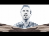 Sting - Desert Rose [feat. Cheb Mami] (Cover by Alaa Wardi Peter Hollens)