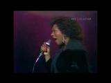 Boney M Brown Girl In The Ring  Бони М - Смуглая девочка в круге (1990)