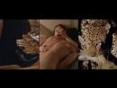 Нимфоманка. (Часть 1 ) реж. Ларс Фон Триер
