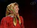 ЧПМинск, Оранжевое настроение - Брак по расчёту