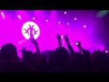 Глеб Самойлов &amp The Matrixx - Опиум для никого