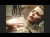 Kylie Minogue + Nick Cave - Where The Wild Roses Grow